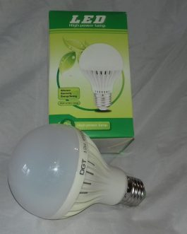 Ampolleta Led 12 w