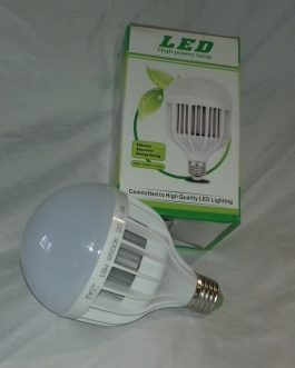 Ampolleta Led 18w