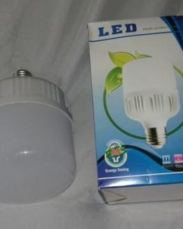 Ampolleta Led 38 watts